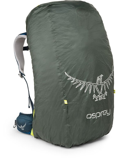 Osprey UL Raincover XL Shadow Grey